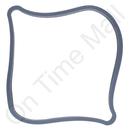 honeywell-50051144001-01