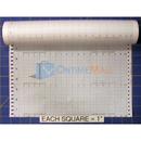 honeywell-509-1-chart-paper-roll.jpg