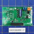 honeywell-51404561-501-auxiliary-output-circuit-board-1.jpg