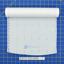 honeywell-5405-chart-paper-roll-1.jpg