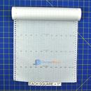 honeywell-553-chart-paper-roll-1.jpg