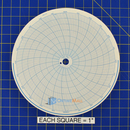 honeywell-680015-026-circular-charts-1.jpg