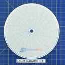 honeywell-680015-126-circular-charts-1.jpg