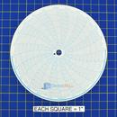 honeywell-680016-479-circular-charts-1.jpg