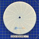 honeywell-680016-621-circular-charts-1.jpg