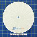 honeywell-680016-769-circular-charts-1.jpg