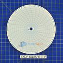 honeywell-680016-814-circular-charts-1.jpg