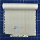 honeywell-680030-075-chart-paper-roll-1.jpg