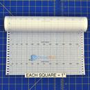 honeywell-7580-chart-paper-roll-1.jpg