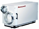 honeywell-dh90-dehumidifier.JPG