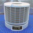 Honeywell F113C6009 Portable Air Cleaner