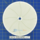 honeywell-gc-16381-circular-charts-1.jpg