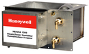 honeywell-he420a10099-steam-humidifier.JPG