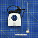 honeywell-uv100e3007-uv-irradiation-system-1.jpg