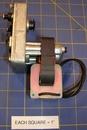 humid-aire-rh-2031-motor.jpg