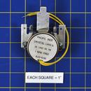 humid-aire-rh-2280-drum-motor-1.jpg