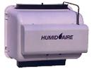 humidair-fh214h-humidifier.JPG
