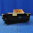humidaire-fh400b-24-disc-humidifier-2.jpg