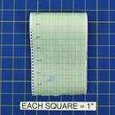 leedsnorthrup-560886-t1-chart-paper-roll-1.jpg