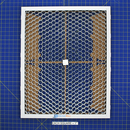 lennox-75x66-metal-mesh-insert-1.jpg