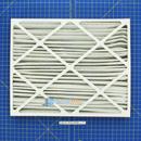 lennox-75x67-pleated-filter-media-1.jpg