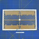 lennox-75x73-metal-mesh-insert-1.jpg