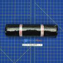 lennox-92x09-inner-charcoal-filter-1.jpg