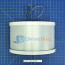 lennox-92x17-hepa-filter-cartridge-1.jpg