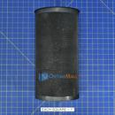 lennox-98x75-carbon-cannister-1.jpg