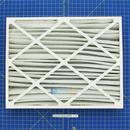 lennox-x0587-pleated-filter-media-1.jpg