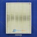 lennox-x6669-merv-16-filter-1.jpg