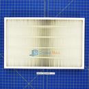 lennox-x6672-filter-media-1.jpg