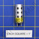 liebert-020-0172-humidity-sensor-1.jpg