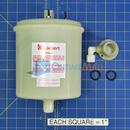 liebert-125921p1-steam-cylinder-1.jpg