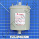 liebert-154016p1-steam-cylinder-1