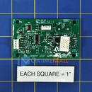 liebert-4c13121g4s-temp-humidity-sensor-1.jpg