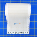 linear-intruments-0100-0017-chart-paper-roll-1.jpg