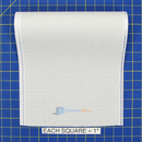 linearinstruments-0100-0025-chart-paper-roll-1.jpg