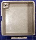 lobb-102-resevoir-pan.jpg