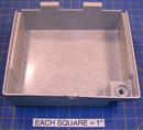 lobb-202-water-pan.jpg