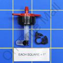 lobb-708-drip-valve-assembly-1.jpg