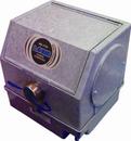 lobb-wa-1700-humidifier.jpg