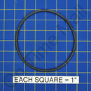 nortec-111-4842-o-ring-1.jpg