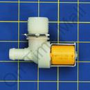 nortec-132-1061-fill-valve-assembly-2.jpg