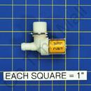 nortec-132-1062-fill-valve-assembly-1.jpg