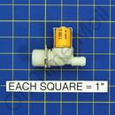 nortec-135-3032-fill-valve-assembly-1.jpg