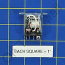 nortec-145-3020-relay-1.jpg
