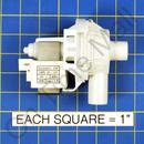 nortec-150-2644-drain-pump-1.jpg