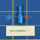 Nortec 150-4150 High Water Sensor Cylinder Plug