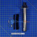 Nortec 150-6165 Steam Distributor 12 Inch
